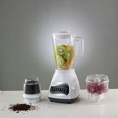 Free Image on Pixabay - Blender, Mixer, Juicer Anti Pickel Creme, Smoothie Mixer, Smoothie Shop, Centrifugal Juicer, Ninja Blender, Juice Blender, Vitamix Blender, Gastronomia, Blenders
