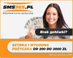 SMS 365 http://banki.kredytbankowy.com/sms365/