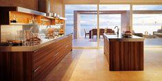kitchen backsplash design ideas white kitchen designs ideas kitchen islands design ideas #Kitchen