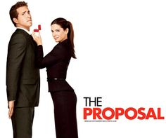 The Proposal - one of my all time favorite movies Tv Show Music, Film Music Books, Good Movies To Watch, Great Movies, Amazing Movies, Romance Movies, Comedy Movies, See Movie, Film Movie