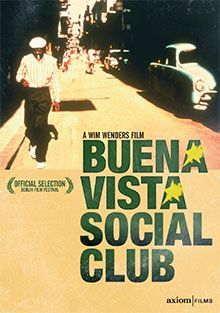 Watch Buena Vista Social Club | Beamafilm -- Streaming your Favourite Documentaries and Indie Features
