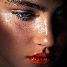 makeup inspo2