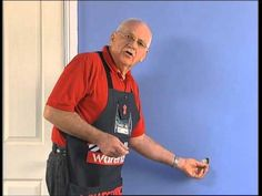 How To Repair Holes In Plaster Walls - DIY At Bunnings - YouTube