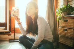 Sunshine by 忍冬lonicera 主题展区_网易摄影