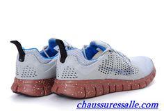 info for a708b d8e86 Vendre Pas Cher Chaussures Nike Free Powerlines Homme H0007 En Ligne.