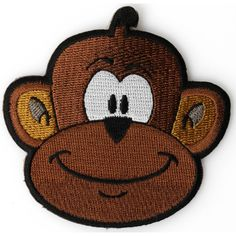 The most common patches, Ace of Spades, Peace Sign, 8 Ball. The most basic Patches you can think of are categorized under our Novelty Patches Section. It's fun to browse, got videos too. Funny Patches, Motorcycle Patches, Iron On Patches, Sewing, Couture, Sew, Stitching, Full Sew In, Needlework