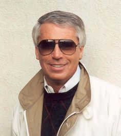 Trainer D. Wayne Lukas was inducted into the National Museum of Racing and Hall of Fame in Saratoga Springs, New York on August 9, 1999.
