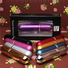 5 ml Mini Portable Travel Refillable Perfume Atomizer Bottle Scent Pump Case Empty Perfume Bottle Airless Pump Perfume Bottles  / // Price: $US $1.08 & FREE Shipping // /  Buy Now >>>https://www.mrtodaydeal.com/products/5-ml-mini-portable-travel-refillable-perfume-atomizer-bottle-scent-pump-case-empty-perfume-bottle-airless-pump-perfume-bottles/  #MrTodayDeal
