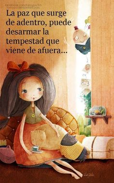 amanece con  sol  o  si  prefieres  ltormenta todo  esta  bien, la buenanoticia es que inicias  una nueva  semana♥