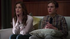 AGENTS OF S.H.I.E.L.D. EPISODE 3, THE ASSET #fitzsimmons