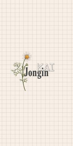 Lightstick Exo, Kpop Exo, Exo Kai, Sehun, Exo Album, Exo Lockscreen, Small Drawings, Iphone Wallpaper, Boyfriends