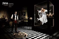 Beetroot -+ Fena Charmed Beetroot, Charmed, Photography, Dresses, Fashion, Vestidos, Moda, Photograph, Fashion Styles