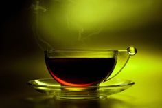 #Teafacts:The most popular type of tea is black tea. It makes up about 75% of the world's tea use.