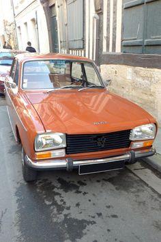 Pour ce mercredi sur #BonjourLaVieille, une #Peugeot #304 Peugeot 304, Old Commercials, Fiat 600, Bungee Jumping, Import Cars, Citroen Ds, Top Cars, Commercial Vehicle, Car Girls