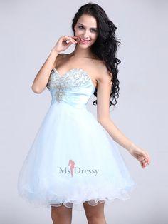 short dresses short dresses short dresses short dresses short dresses