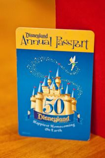 10 Things You Should Know About Disneyland Tickets