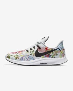 Nike Air Zoom Pegasus 35 Floral Women s Running Shoe 22654df8c