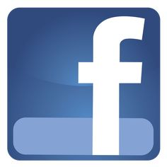 http://latest.thenewswise.com/2016/02/25/facebook-rolls-out-new-like-button-with-additional-comments/facebook-logo-transparent/