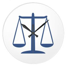>>>Hello          Scales of Justice Wall Clocks           Scales of Justice Wall Clocks online after you search a lot for where to buyDiscount Deals          Scales of Justice Wall Clocks please follow the link to see fully reviews...Cleck Hot Deals >>> http://www.zazzle.com/scales_of_justice_wall_clocks-256771446584519665?rf=238627982471231924&zbar=1&tc=terrest