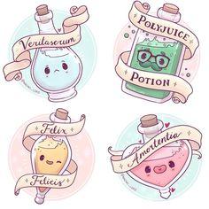 Ideas Wallpaper Harry Potter Desenho For 2019 Harry Potter Tumblr, Harry Potter Fan Art, Harry Potter Anime, Estilo Harry Potter, Images Harry Potter, Mundo Harry Potter, Cute Harry Potter, Harry Potter Drawings, Harry Potter Memes