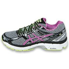New running shoes!! GT-2000™ 2