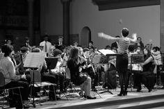 2015 Penn Band High School Honor Bands