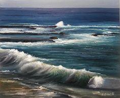 İÇTEN…  Hani kumsalda… Yazarsın ya, ''Seni seviyorum'' diye! Bitirmeden geliverir! Bir dalga, Siler, süpürür…  Islak kumdur geride kalan! Yüreğinden bir parça götürür.  Daha derin, Daha da derin yazmalısın! Gerçek sevgini, Kalbine kazımalısın…  Savaş Simitli 292015 ağu 14