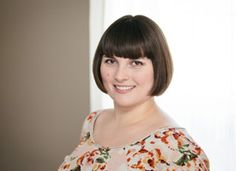 Featured Shop: Jillian Fellers on Etsy