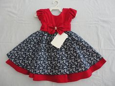 Baby Frocks Party Wear, Baby Girl Frocks, Frocks For Girls, Dresses Kids Girl, Kids Outfits, Baby Frock Pattern, Baby Girl Dress Patterns, Kids Frocks Design, Baby Frocks Designs