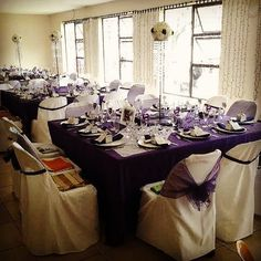 Accent on Functions ( Table Settings, Weddings, Photo And Video, Videos, Photos, Instagram, Pictures, Wedding, Place Settings