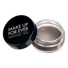 23.00  Aqua Cream - Eye Shadow – MAKE UP FOR EVER
