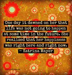 ☯☮ॐ American Hippie Quotes ~ Life