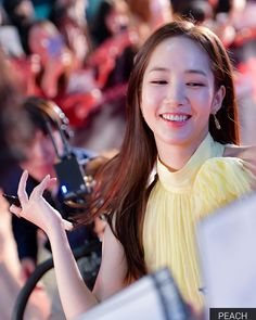 Queen For Seven Days, Sungkyunkwan Scandal, Park Min Young, City Hunter, Private Life, Coming Of Age, Season 1, Korean Drama, My Eyes