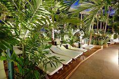 Tauch ab: 1 oder 2 Nächte in der Therme & Badewelt Euskirchen mit 4-Sterne Hotel & Frühstück ab 59 € (statt 120 €) - Urlaubsheld | Dein Urlaubsportal