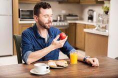 #Bright light during meals affects metabolism, lowers effect of insulin: Study - UPI.com: UPI.com Bright light during meals affects…