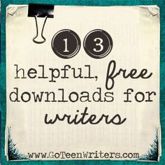13-helpful-downloads-for-wr