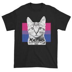 Pride Short sleeve t-shirt