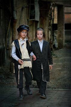 how long after rosh hashanah is yom kippur