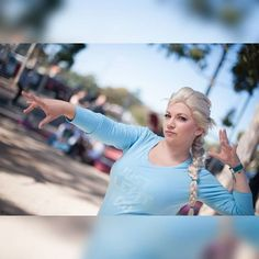 Lets do some casual Elsa/Wreck It Ralph Princess photos!  @kurtisonxp  #cosplay #cosplayer #girlswhocosplay #cosplayersofinstagram #geekgirl #cosplaygirl #girlswhocosplay #womenofcosplay  #disney #disneycosplay #disneyprincess #waltdisney #disneyprincesscosplay #elsa #elsacosplay #wreckitralph2 #wreckitralph #ralphbreakstheinternet #comfyprincesssquad #comfyprincess #frozen #frozencosplay #letitgo #australiancosplayer #aussiecosplay #melbournecosplayer