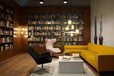 rotterdam student hotel - Szukaj w Google