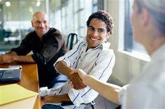 College-educated millennials seek a work-life balance, study says