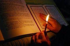 Vă dați seama ce posibilități are omul să se mântuiască? Greece Time, Orthodox Prayers, Prayer Corner, Prayer And Fasting, Let Us Pray, Christian Faith, Candle Jars, Birthday Candles, Religion