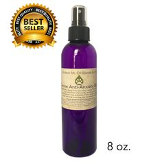 Helps to combat fatty tumors, malignant or benign tumors, and inter-digital cysts (between toes). Repairs cell damage and reverses abnormal cell growth. Essential Oils Dogs, Doterra Essential Oils, Essential Oil Blends, Tumors On Dogs, Abnormal Cells, Oils For Dogs, Dog Anxiety, Healthy Pets, Flea And Tick
