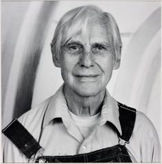 Willem de Kooning. Robert Mapplethorpe at Sean Kelly Gallery. ADAA: The Art Show 2013.