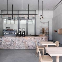 Basement bar - Is your beau generating a macho retreat for themself as well as the buddies down listed below? These 46 basement bar concept