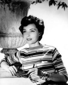 Margaret Field. Mother of Sally Field.