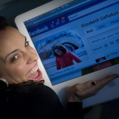 facebook low self esteem Studies have found that facebook may be beneficial for individuals with low self- esteem by helping these individuals bridge social capital, gain acceptance and adapt to a new culture (especially within a university setting), and in some cases, even enhance subjective well-.