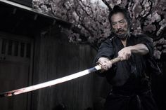 Japanese Art Samurai, Japanese Warrior, Samurai Art, Samurai Warrior, Samurai Swords, Japanese Men, Japanese Culture, Kamakura, Samurai Poses