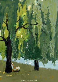 Oamul Lu. http://oamul.tumblr.com