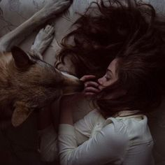 Book Aesthetic, Character Aesthetic, Aesthetic Photo, Aesthetic Pictures, Story Inspiration, Character Inspiration, Foto Fantasy, Wolves And Women, Wolf Love